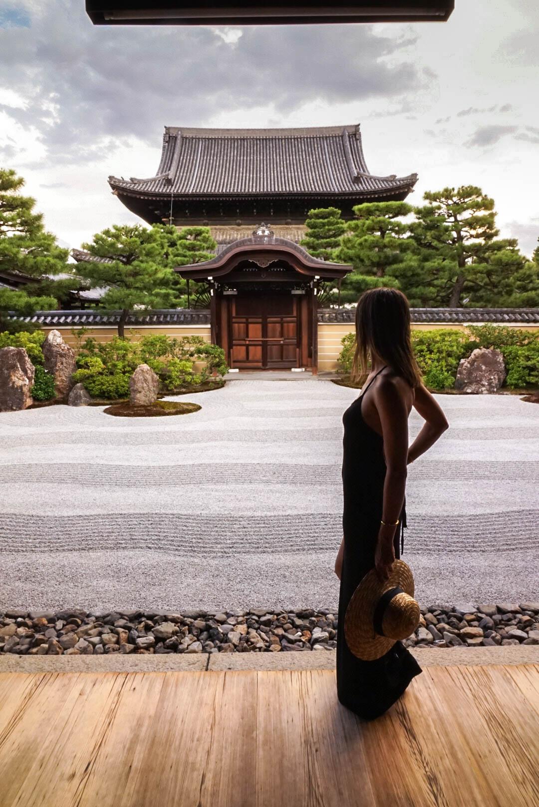 Blogger_Kyoto_Japan_Shrine