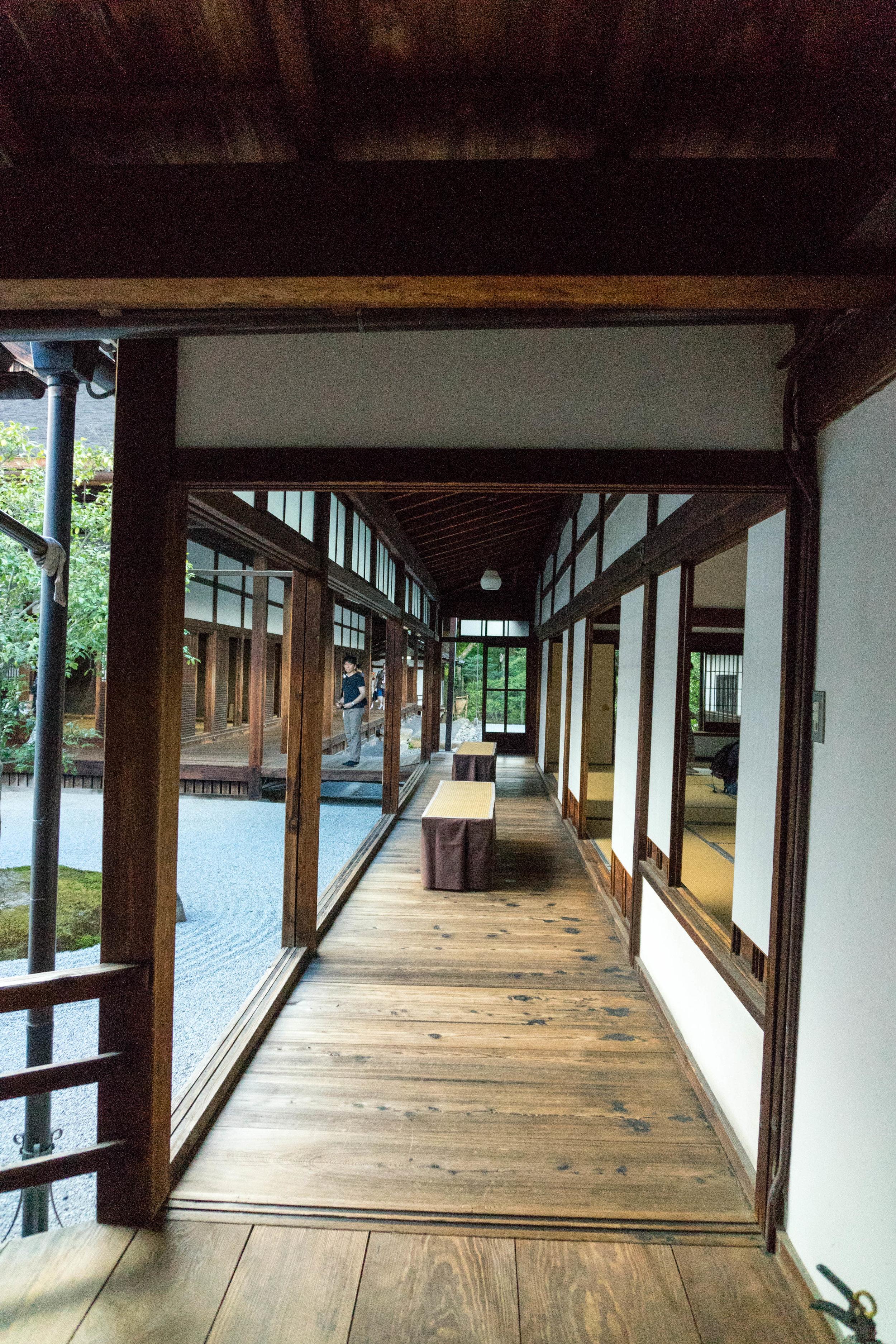 Kyoto_Japan_Shrine