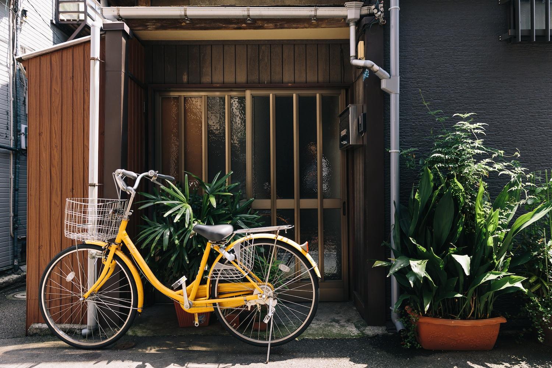 Japan_Travel_Blogger