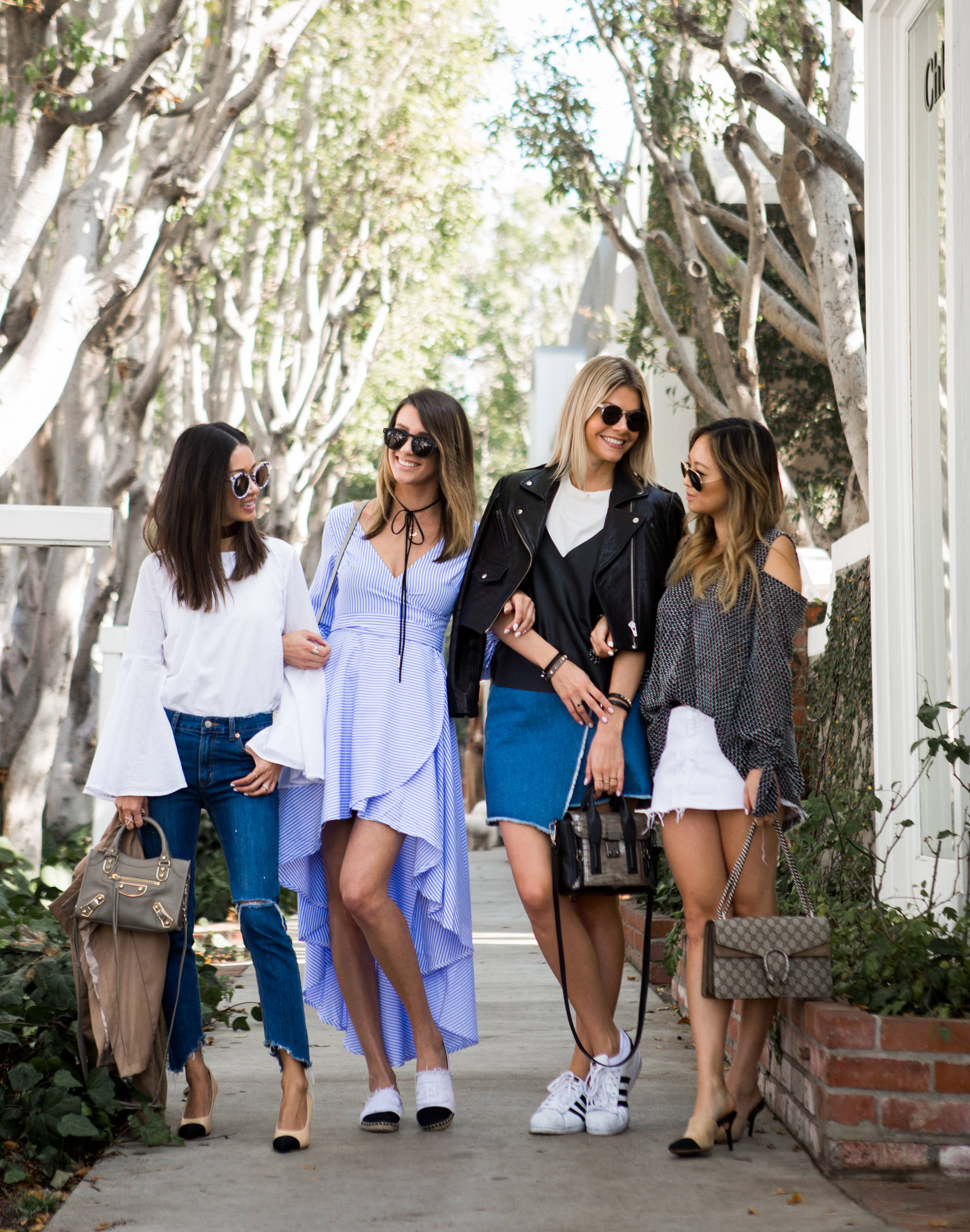 Los_Angeles_Blogger_Elise_Gabriel