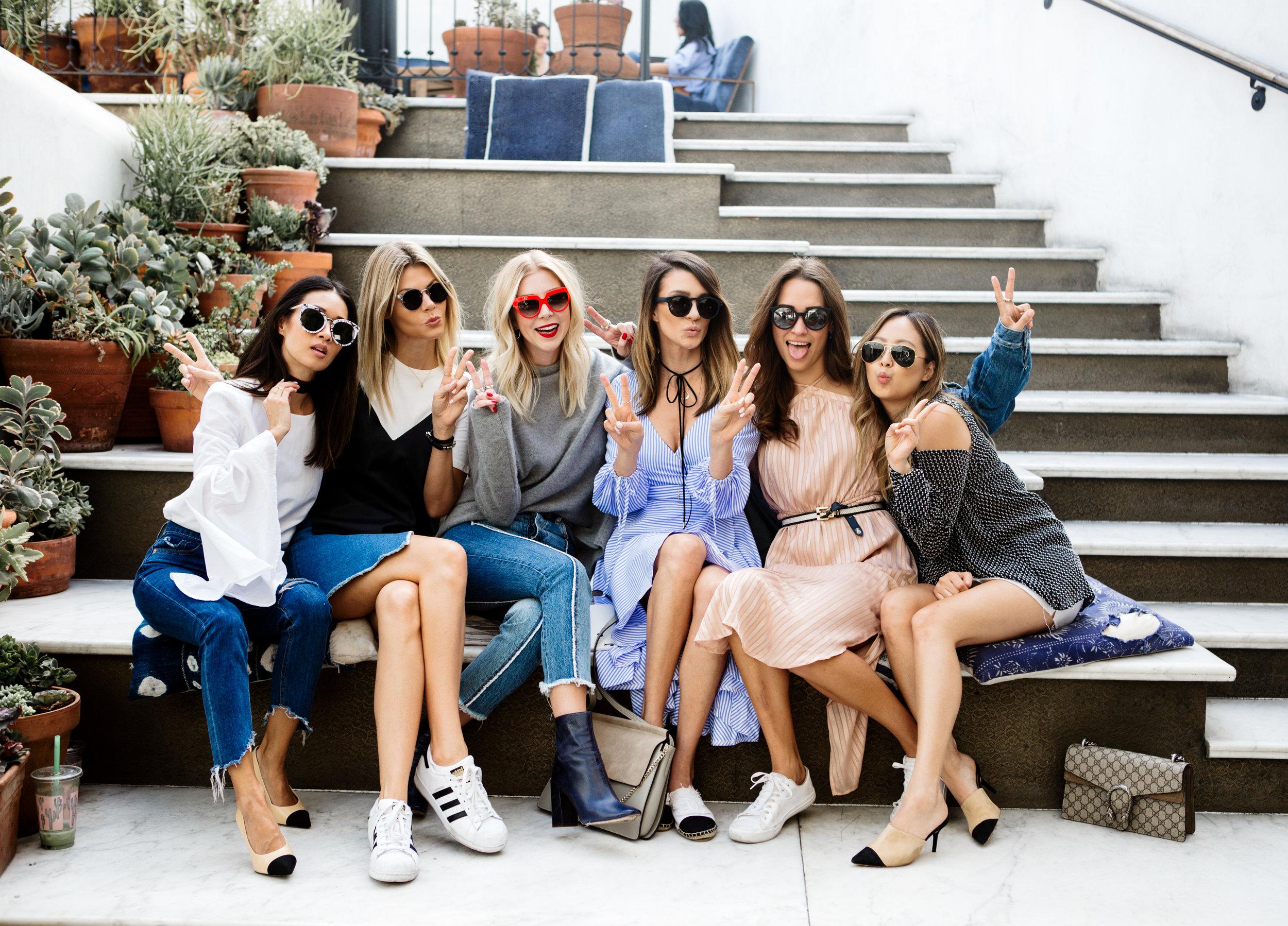 Fashion_Blogger_Girls_Group_Elise_Gabriel