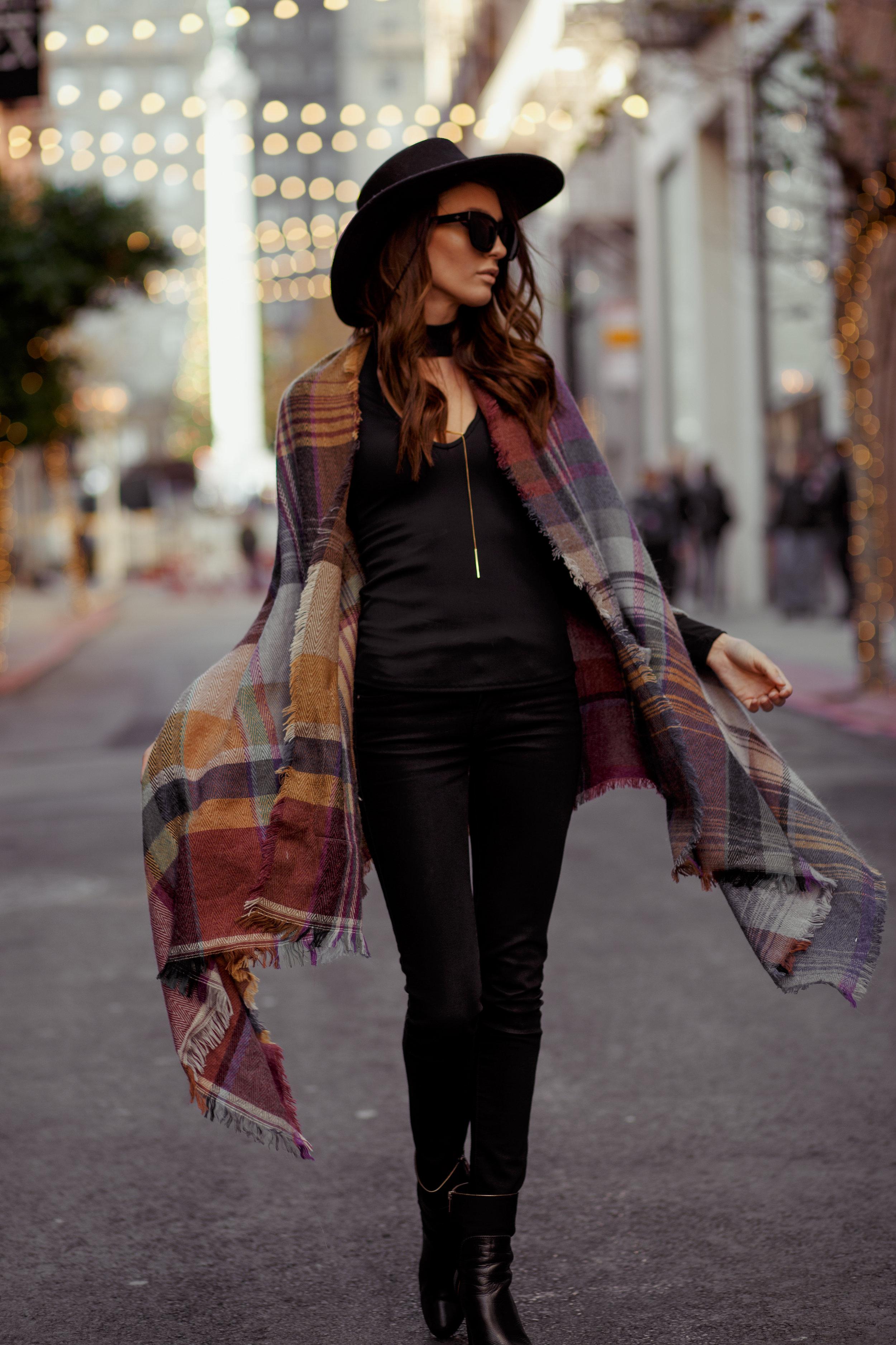 Fashion_Blogger_Elise_Gabriel_Model