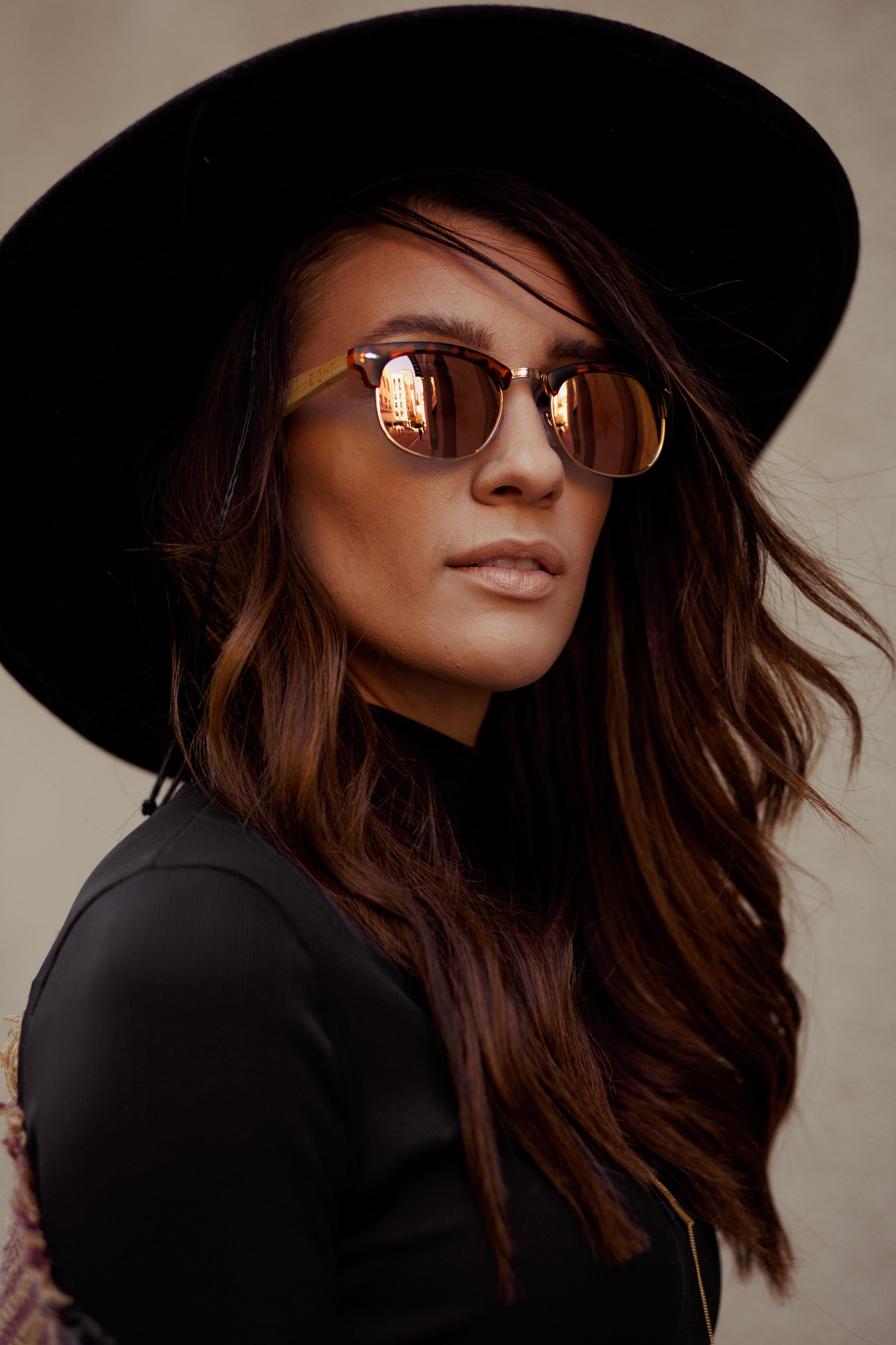Elise_Gabriel_Fashion_Blogger_Model