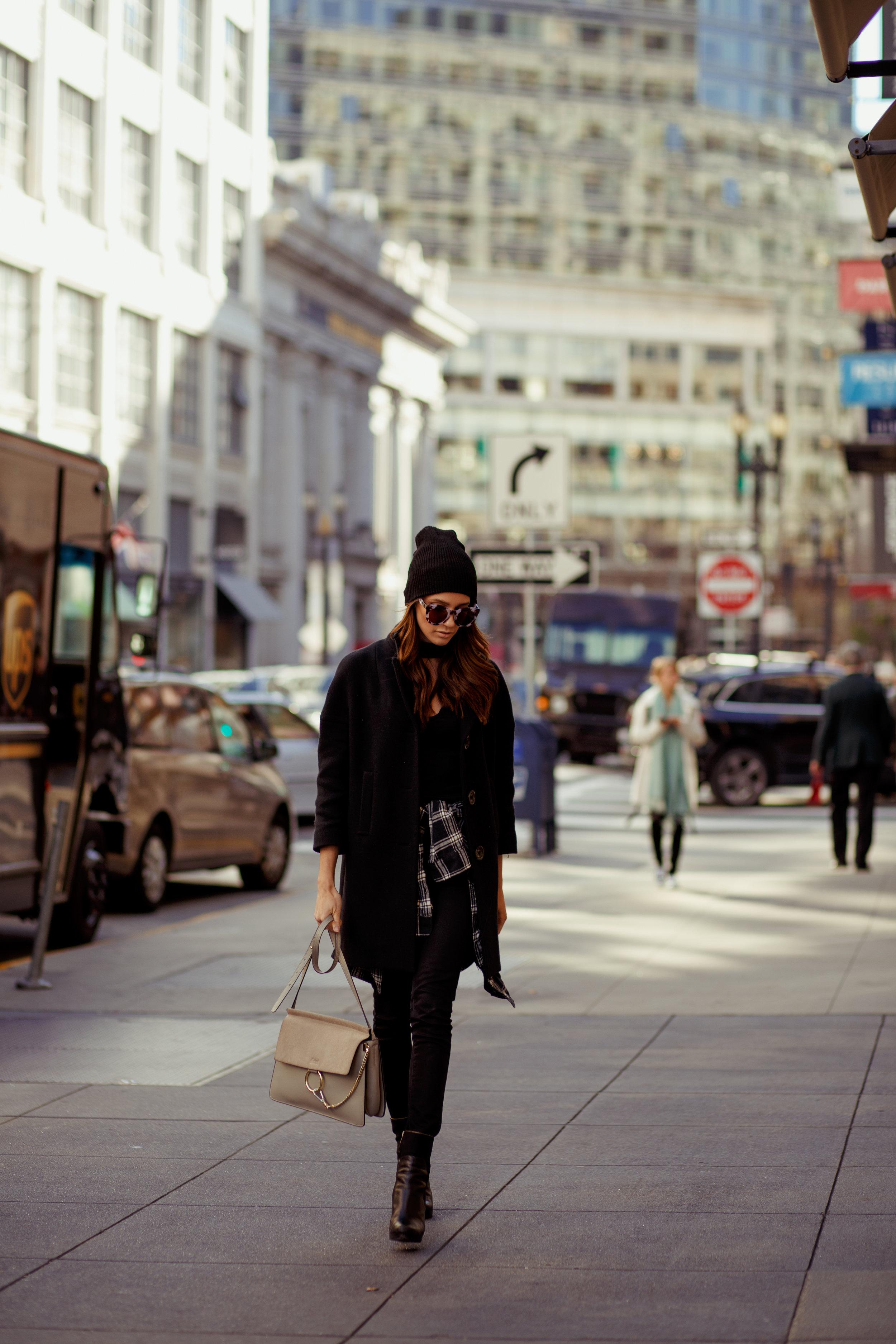 Elise_Gabriel_Model_Blogger