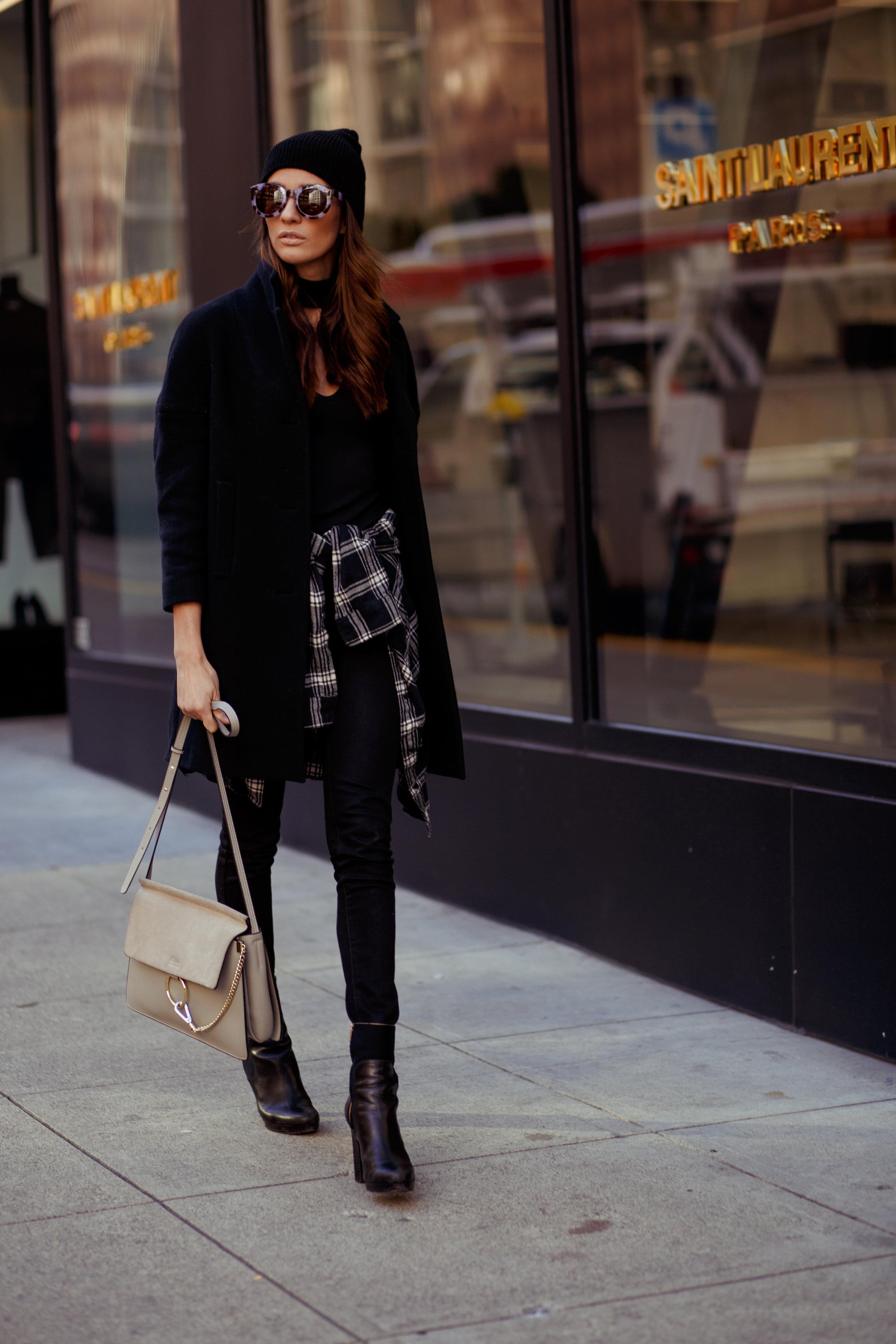 Elise_Gabriel_Fashion_Model_Blogger