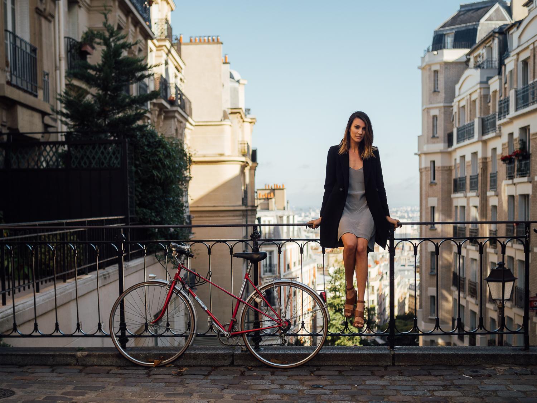 American_In_Paris