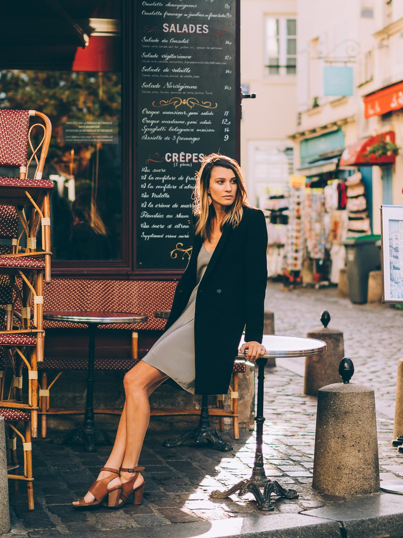 Elise_Gabriel_Paris