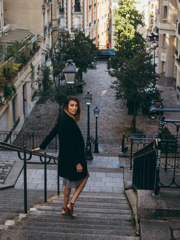 Elise_Gabriel_Fashion_Blogger_Paris