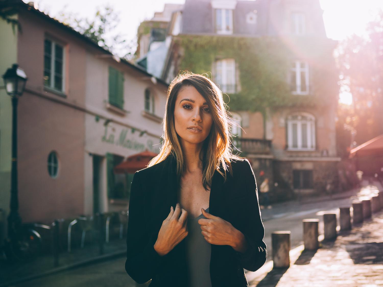 Style_Blogger_Paris