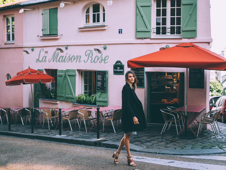 Paris_Fashion_Week_Blogger
