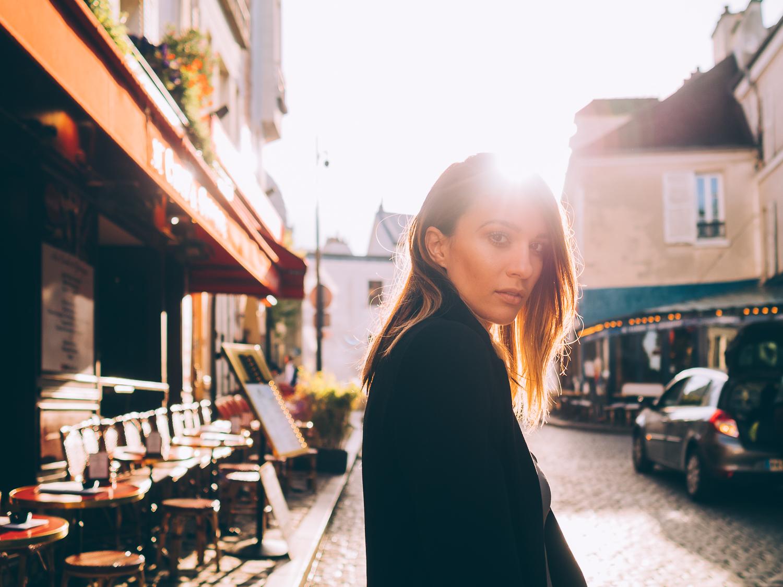 Montmartre_Paris_Photographer