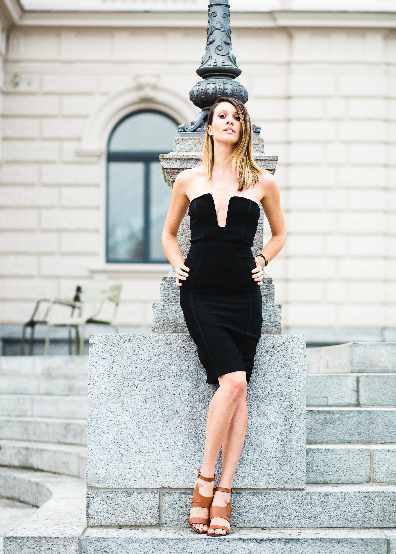 Blogger_Zurich_Switzerland_Fashion