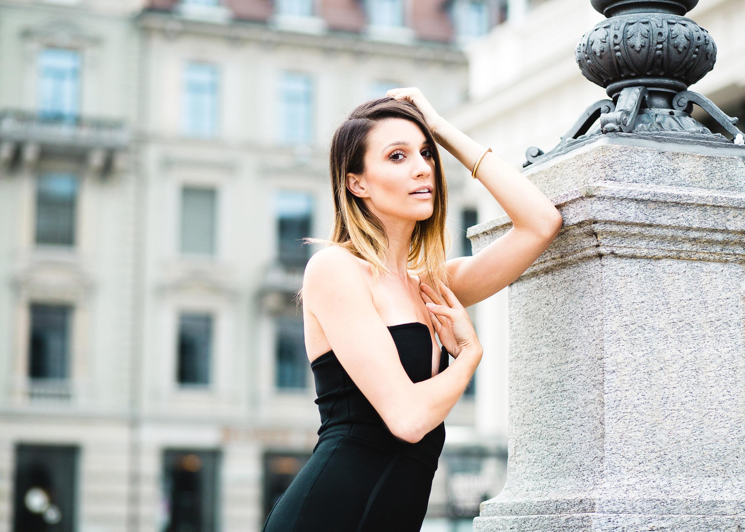 Blogger_Zurich_Switzerland_Fashion_Elise_Gabriel