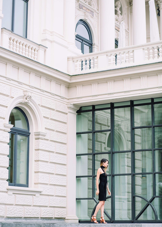 Zurich_Opera_House
