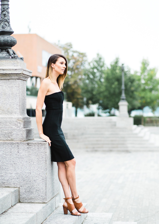 Little_Black_Dress_Model