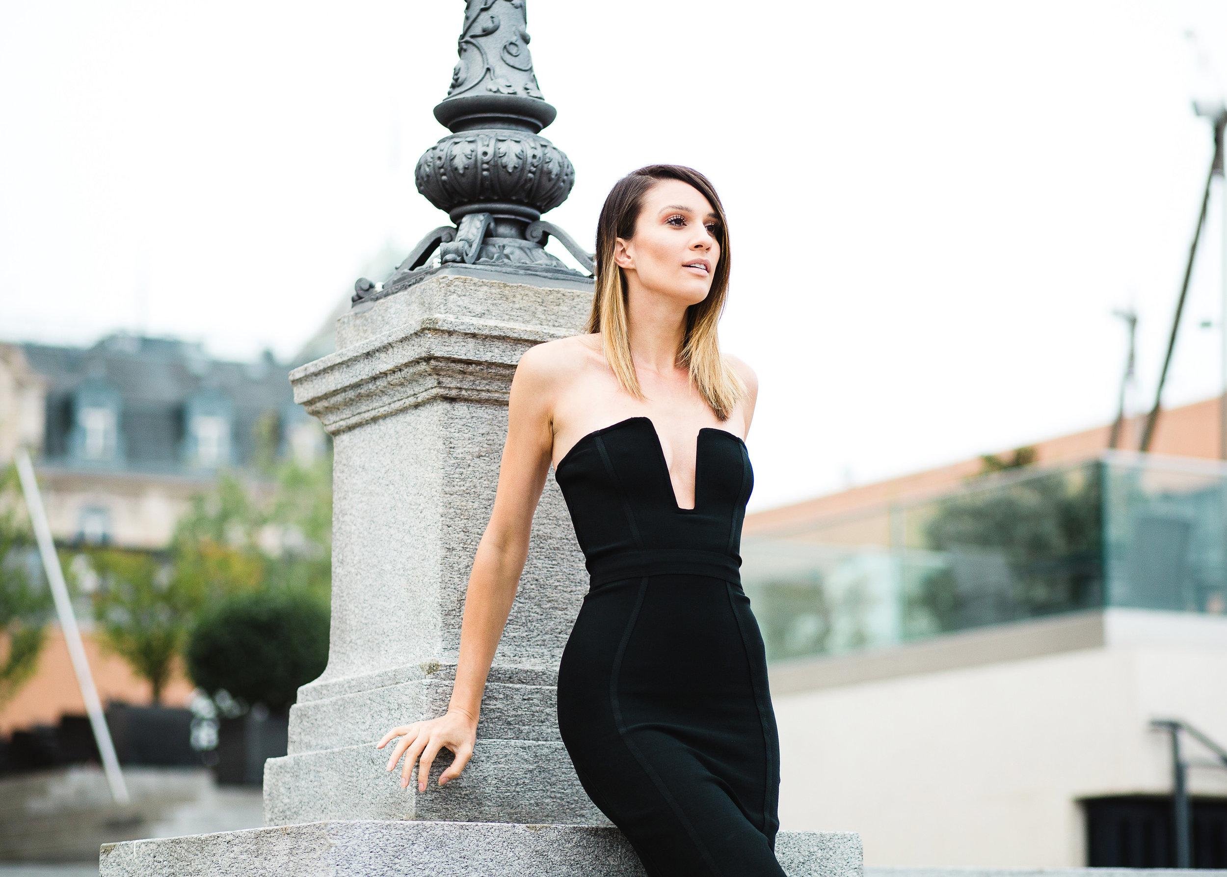 Little_Black_Dress_Blogger