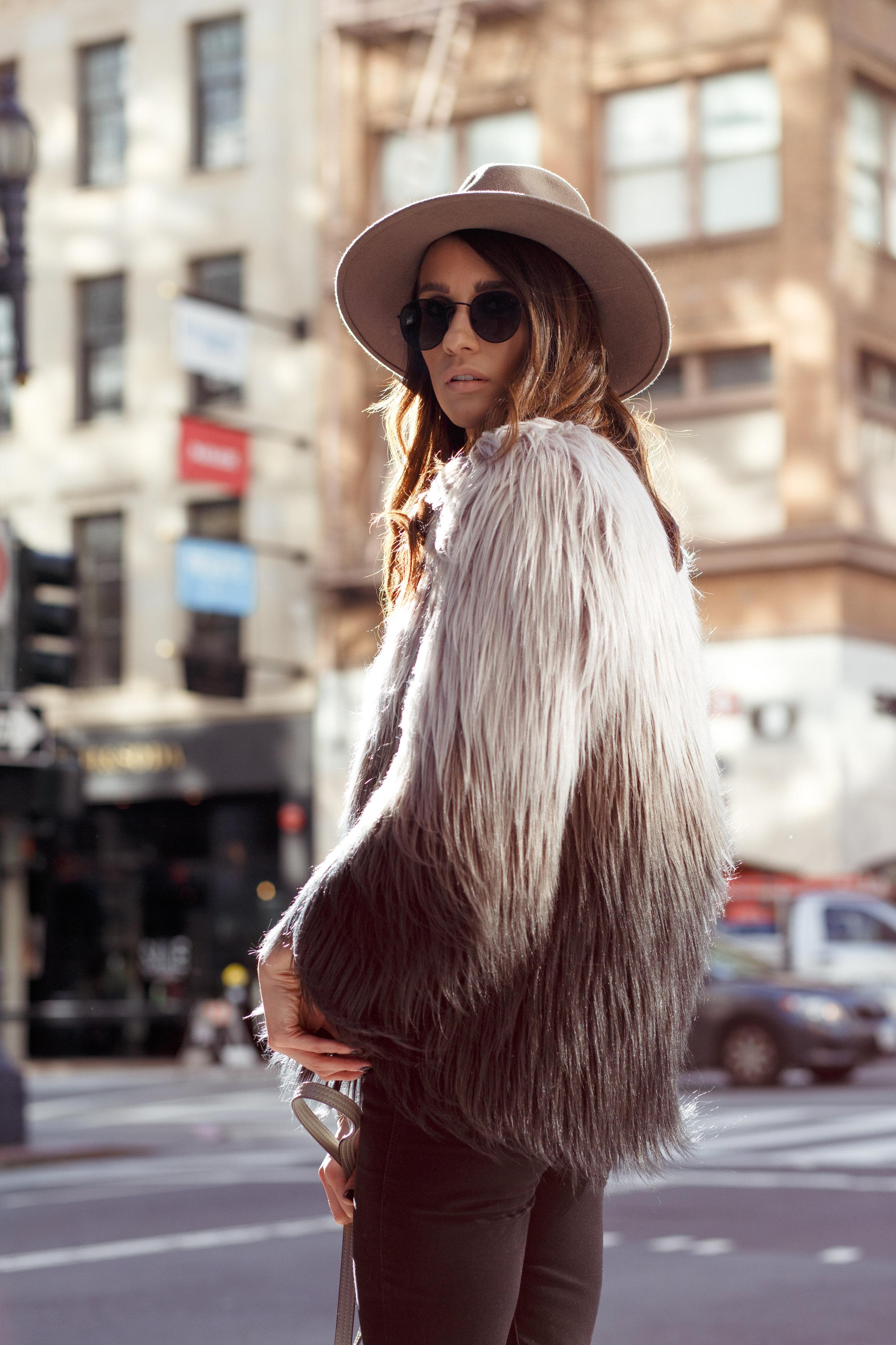 San_Francisco_Fashion_Blogger