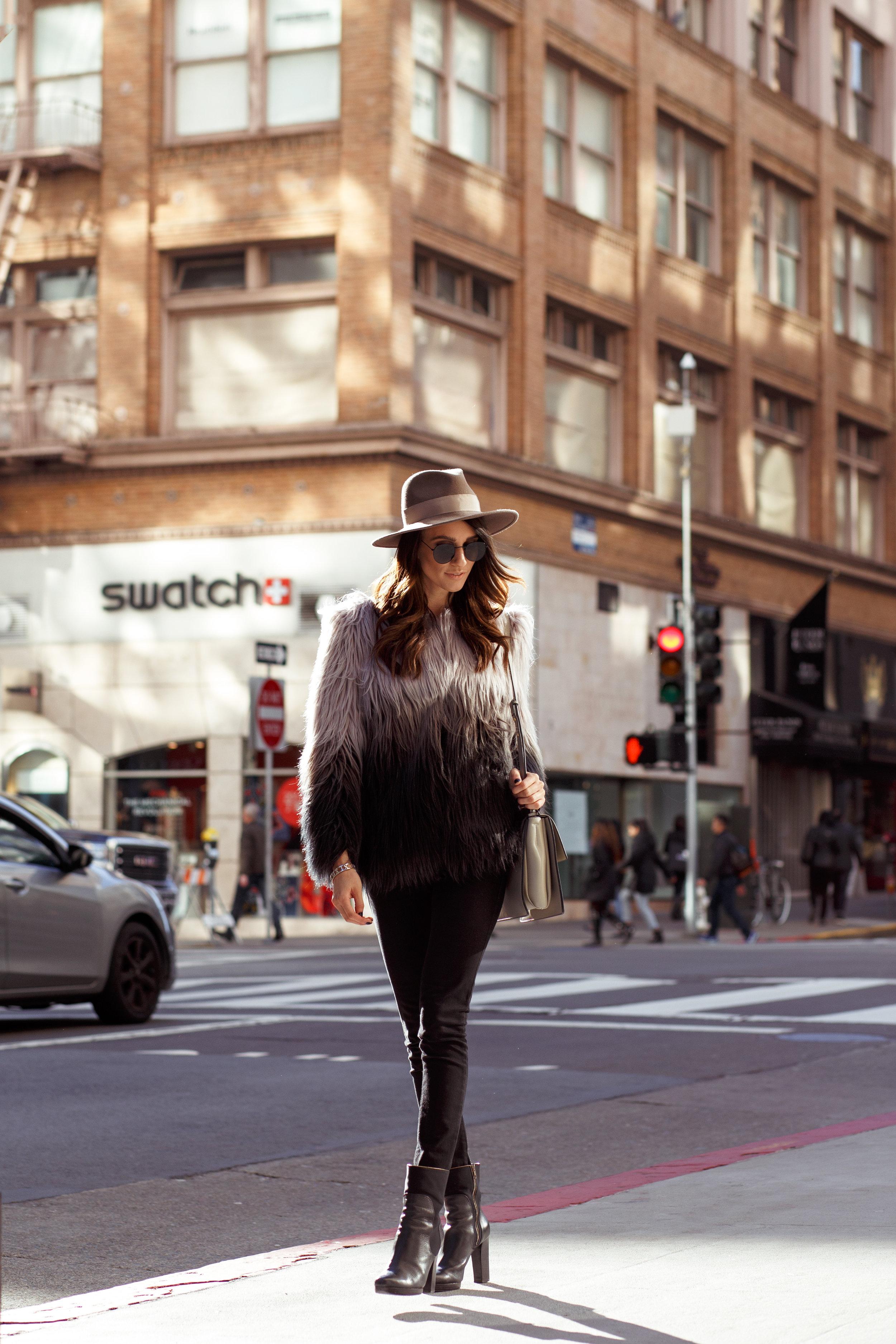 SF_Fashion_Blogger
