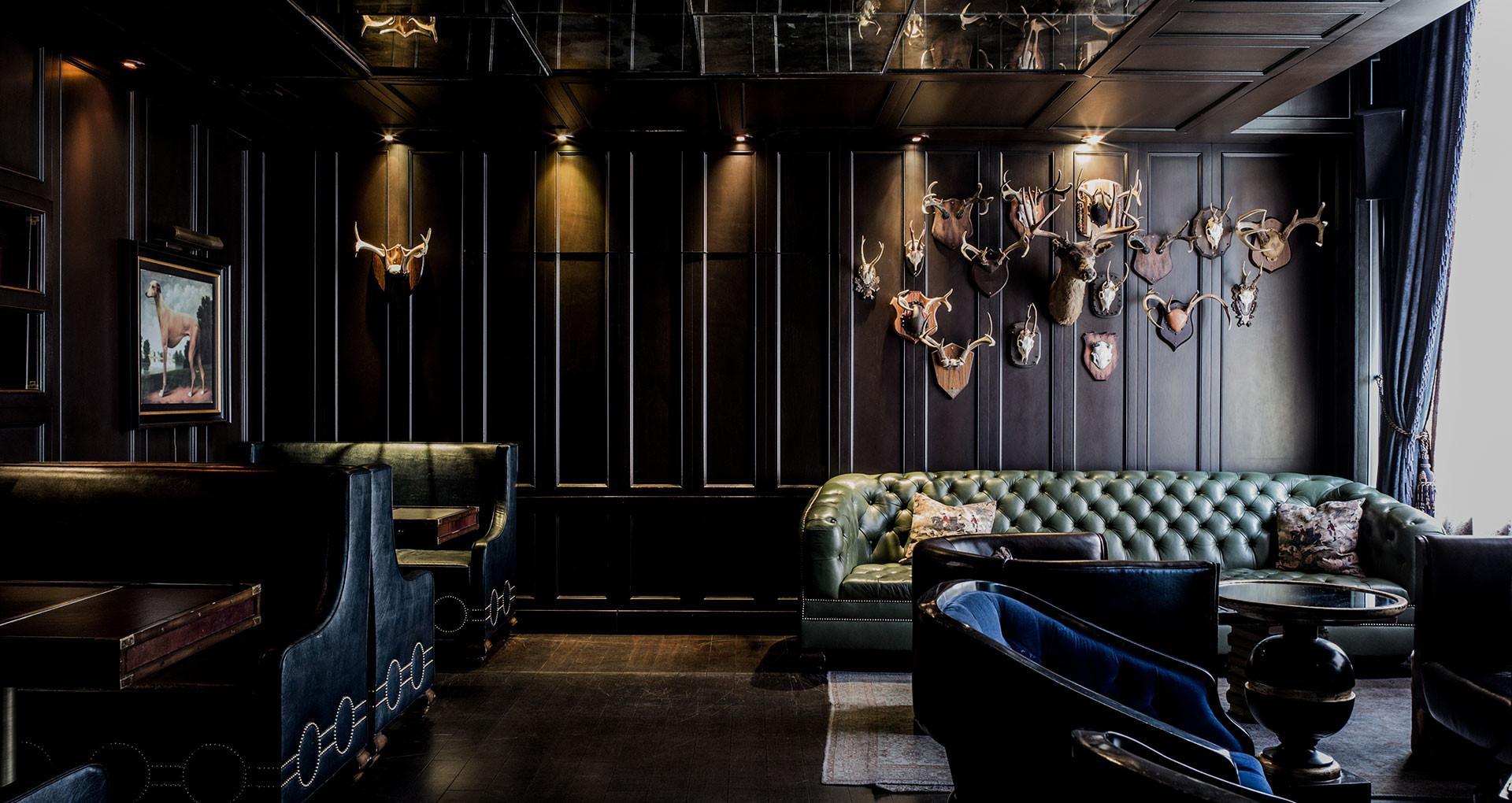 Hollywood_Roosevelt_Hotel