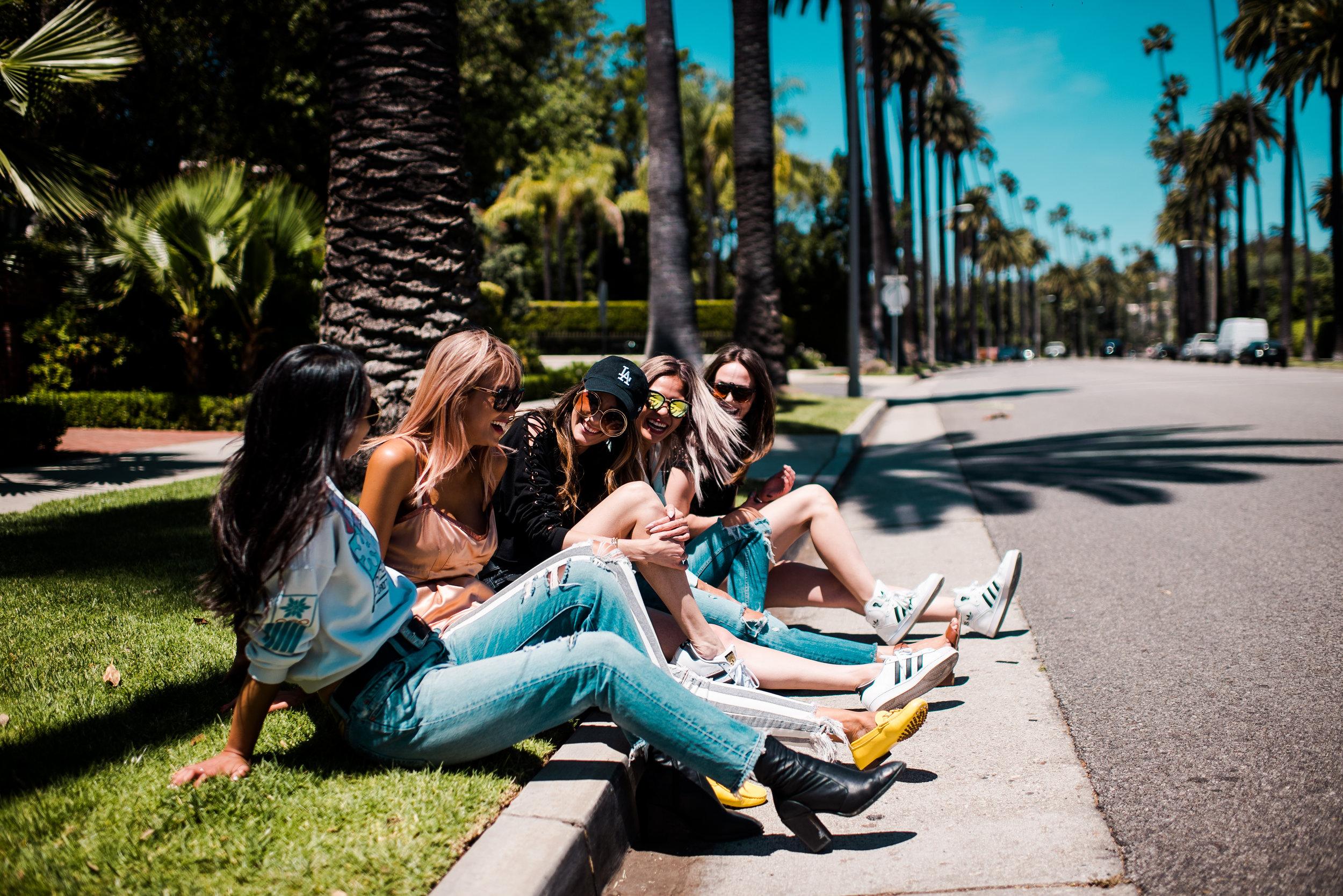 Los_Angeles_Blogger