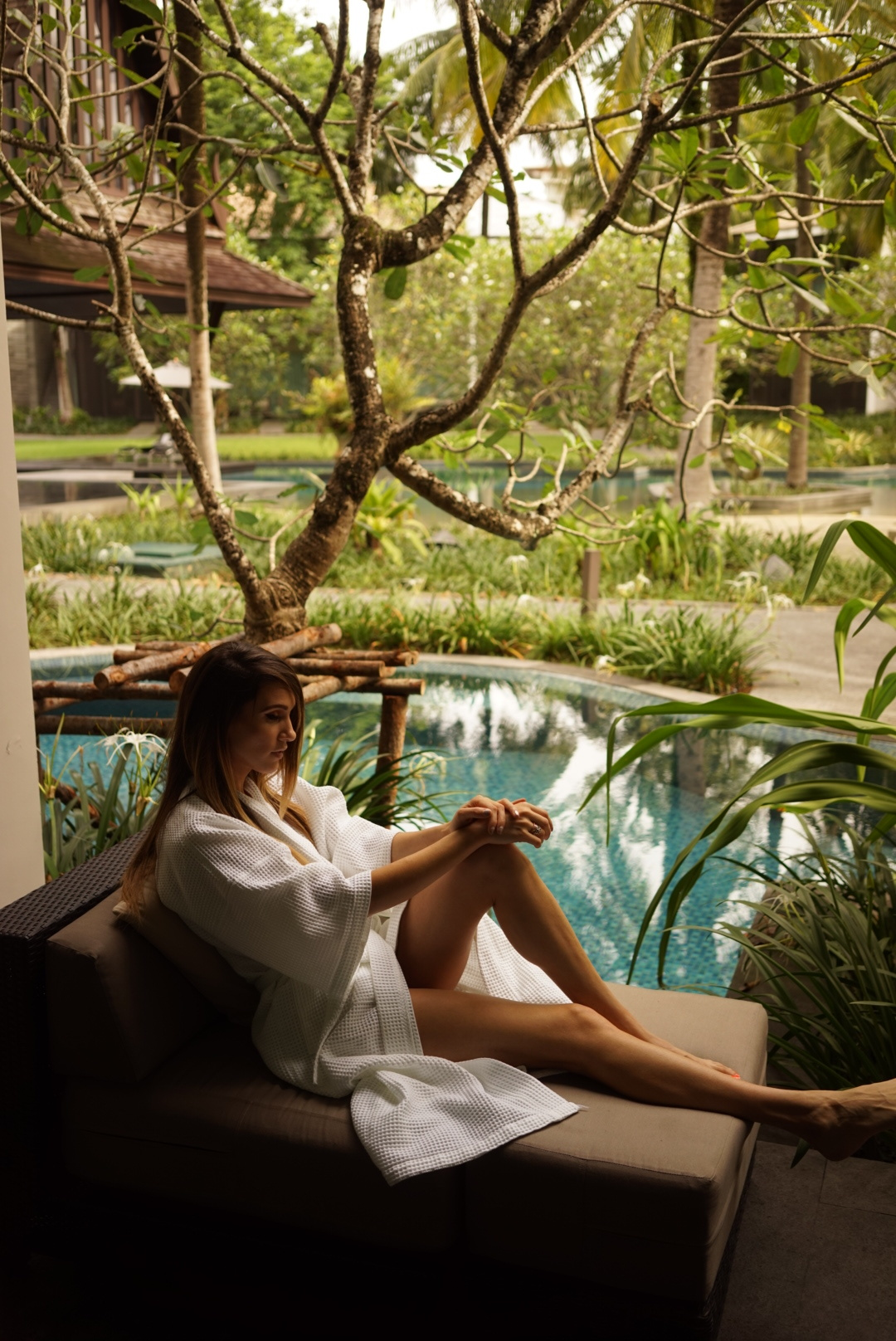 Twin_Palms_Phuket_Thailand_Travel_Blog