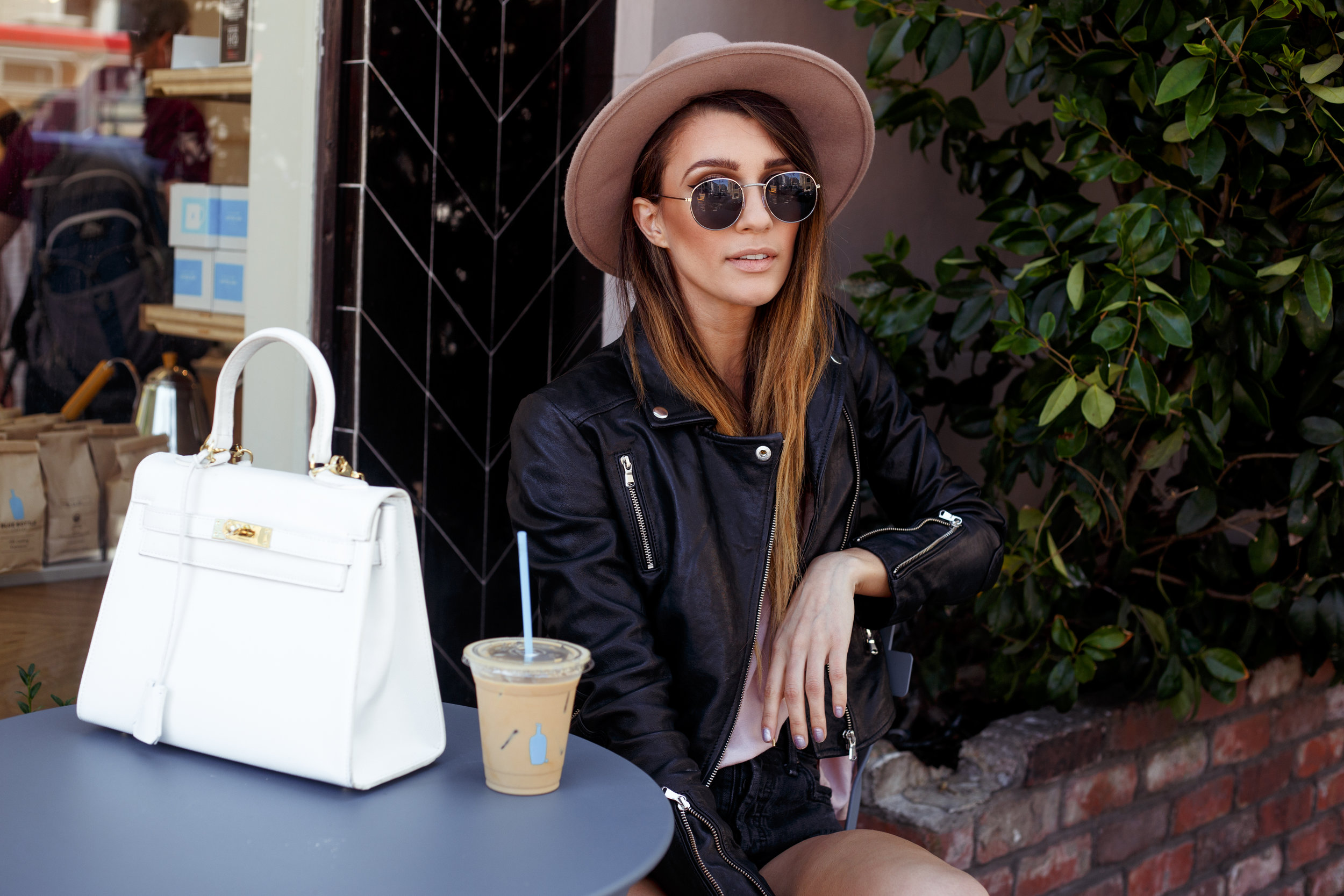 San_Francisco_Style_Blogger