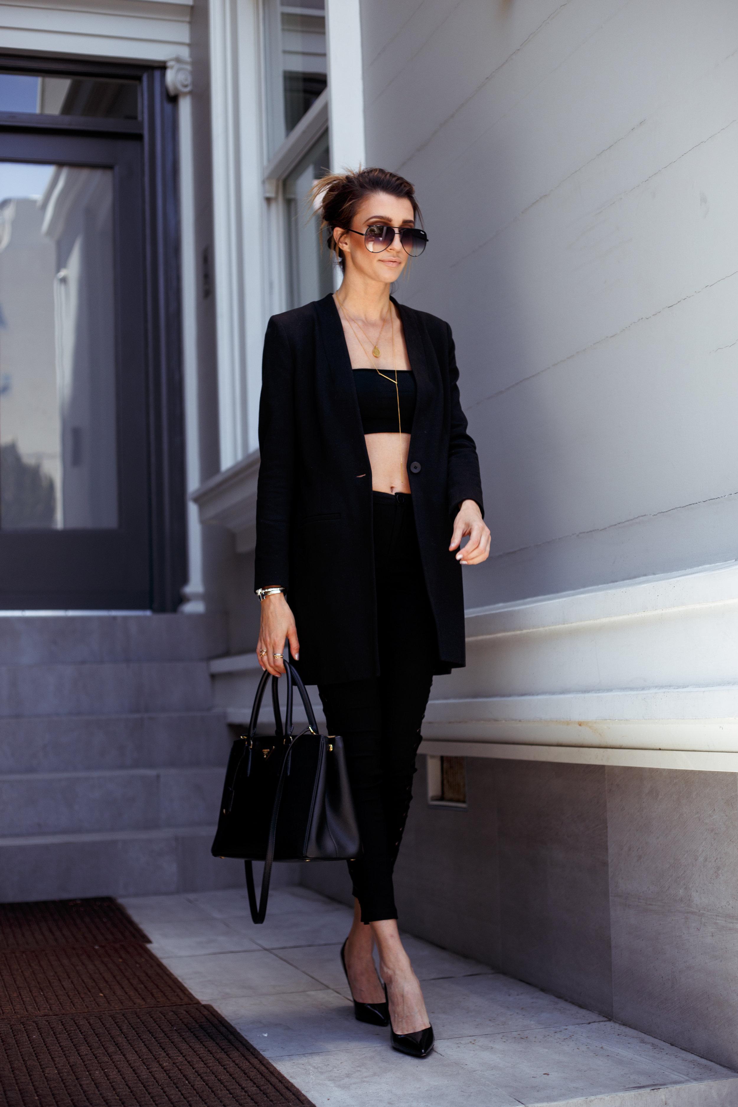 San_Francisco_Fashion_Blog