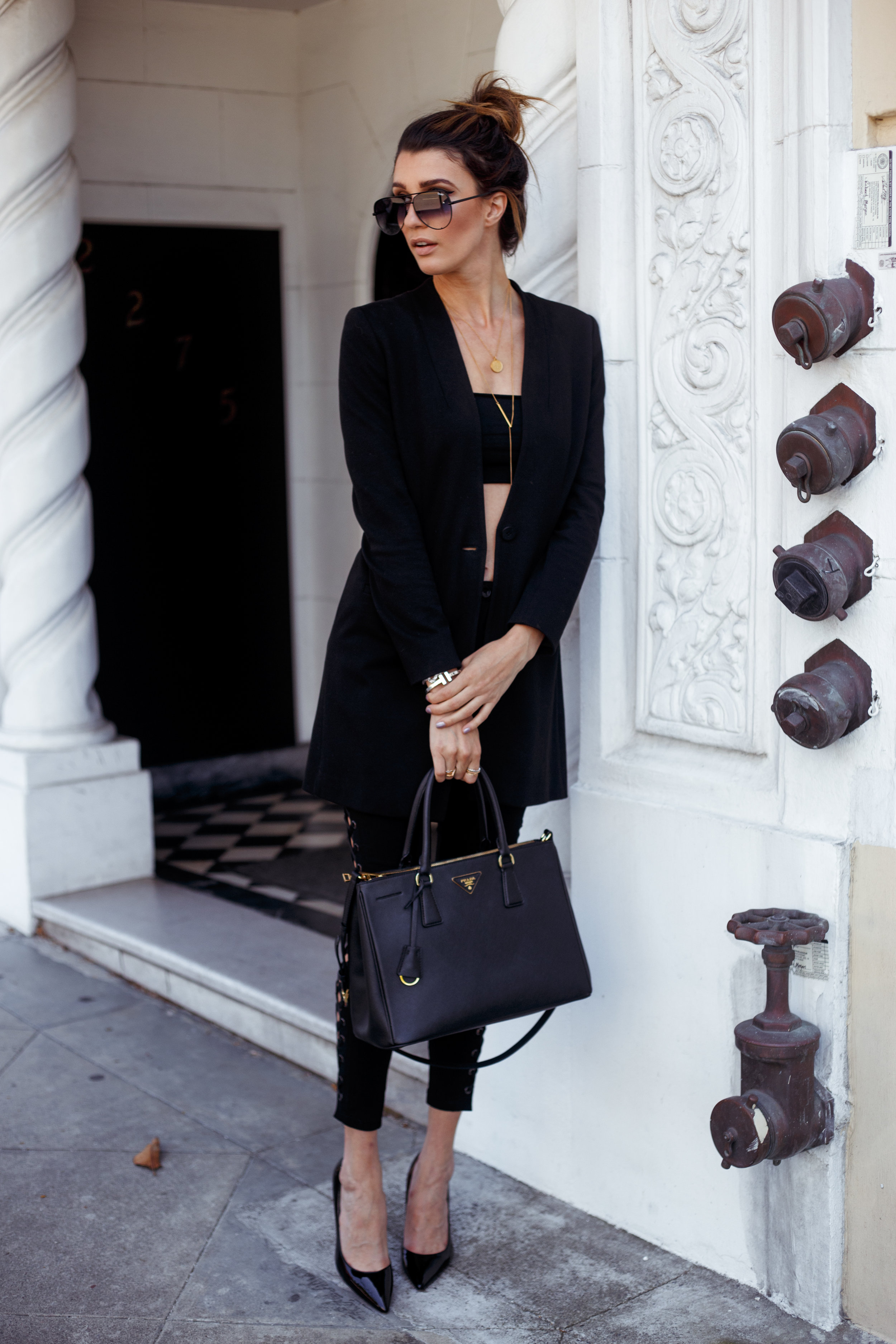 Style_Blogger_All_Black