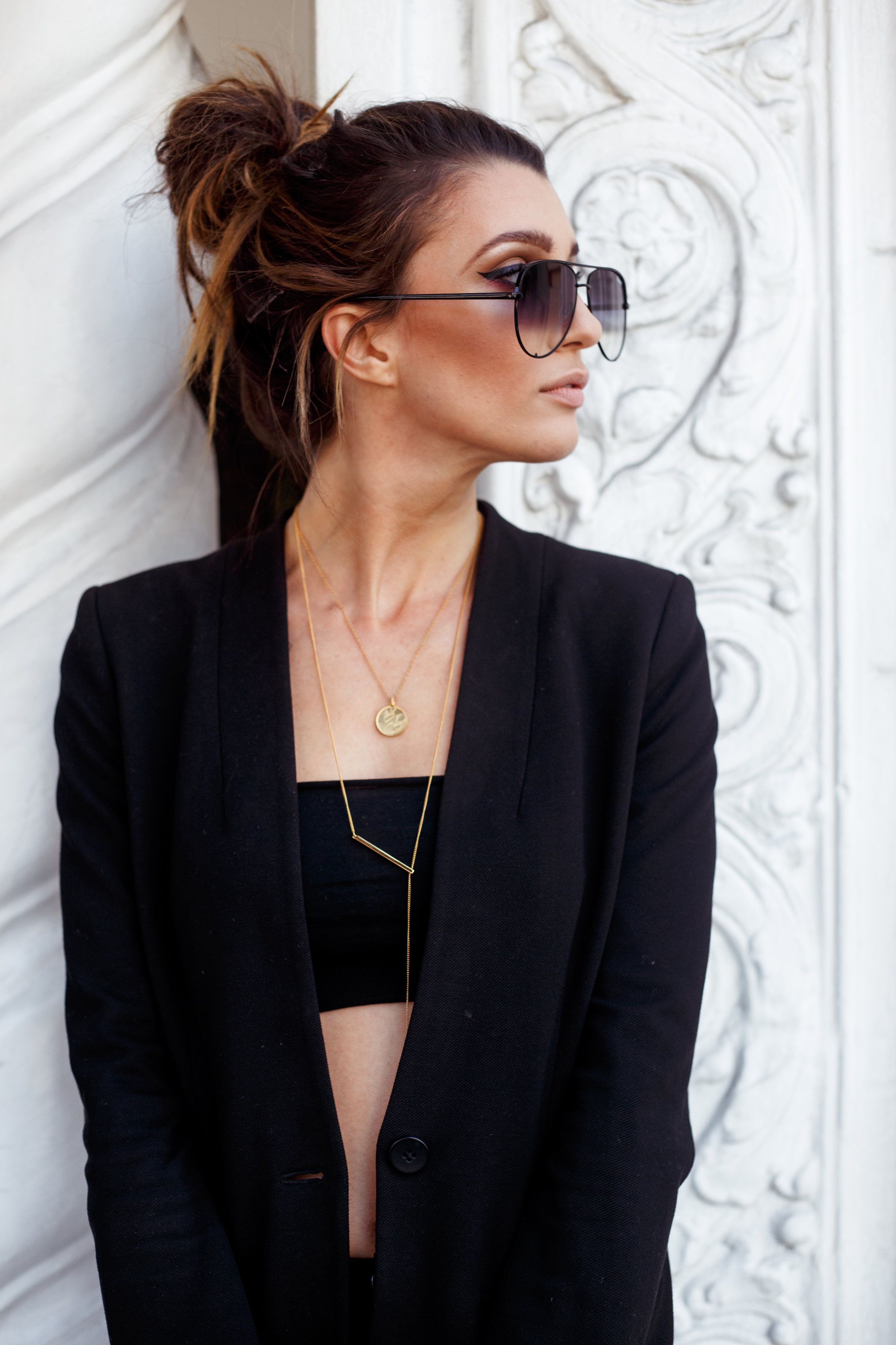 All_Black_Fashion_Blogger