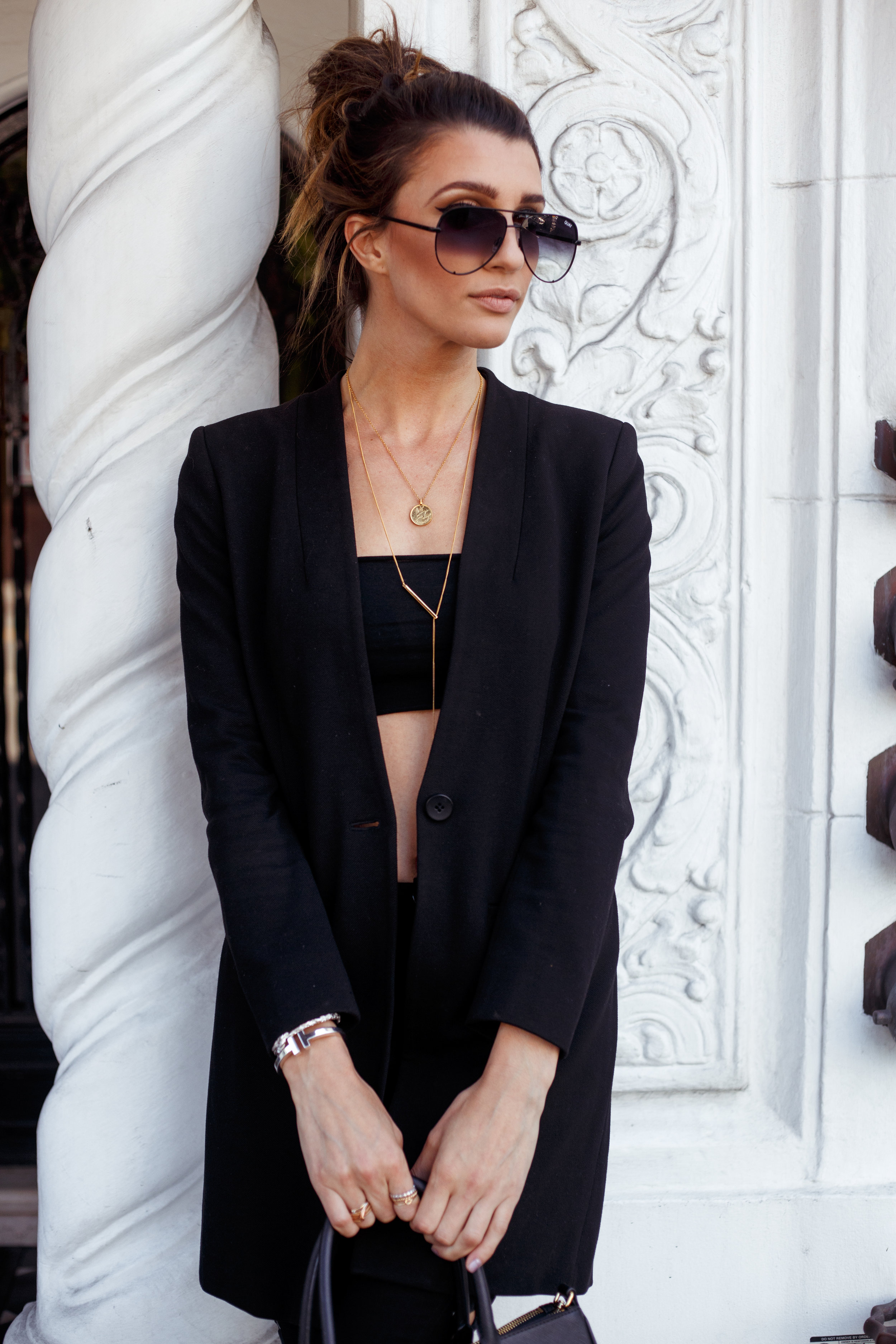 All-Black-fashion-blogger-look