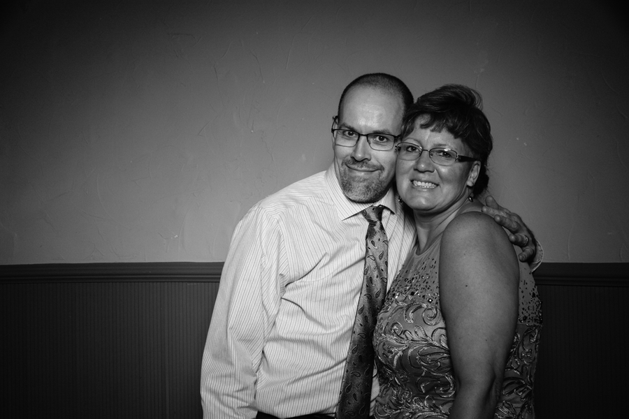 Sue and Justin Wedding-40.jpg