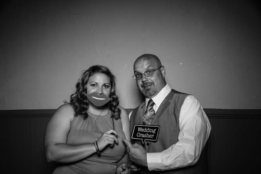 Sue and Justin Wedding-42.jpg