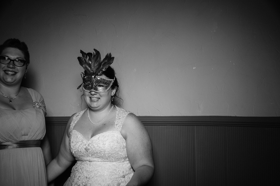 Sue and Justin Wedding-92.jpg