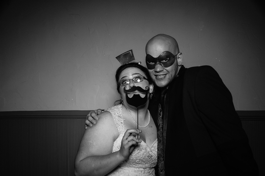 Sue and Justin Wedding-99.jpg