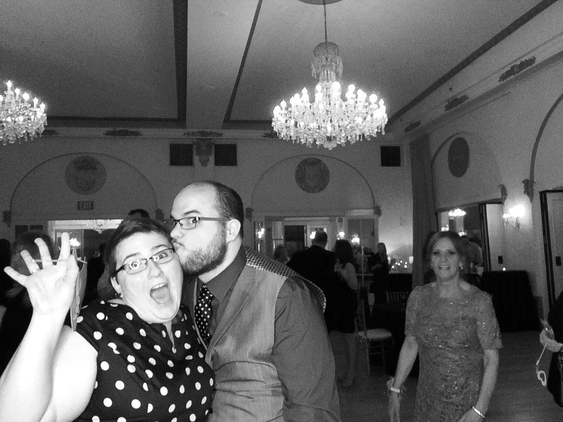 Philadelphia-Wedding-Photographer-Justin-Heyes-Photography-Wedding-Photo-Booth-Flanders-Hotel-Ocean-Ctiy-24.jpg