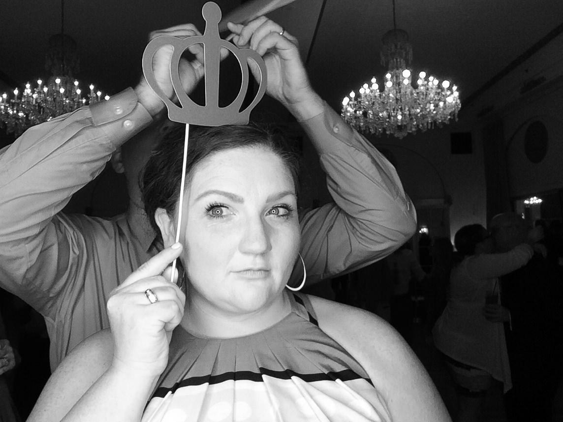 Philadelphia-Wedding-Photographer-Justin-Heyes-Photography-Wedding-Photo-Booth-Flanders-Hotel-Ocean-Ctiy-49.jpg