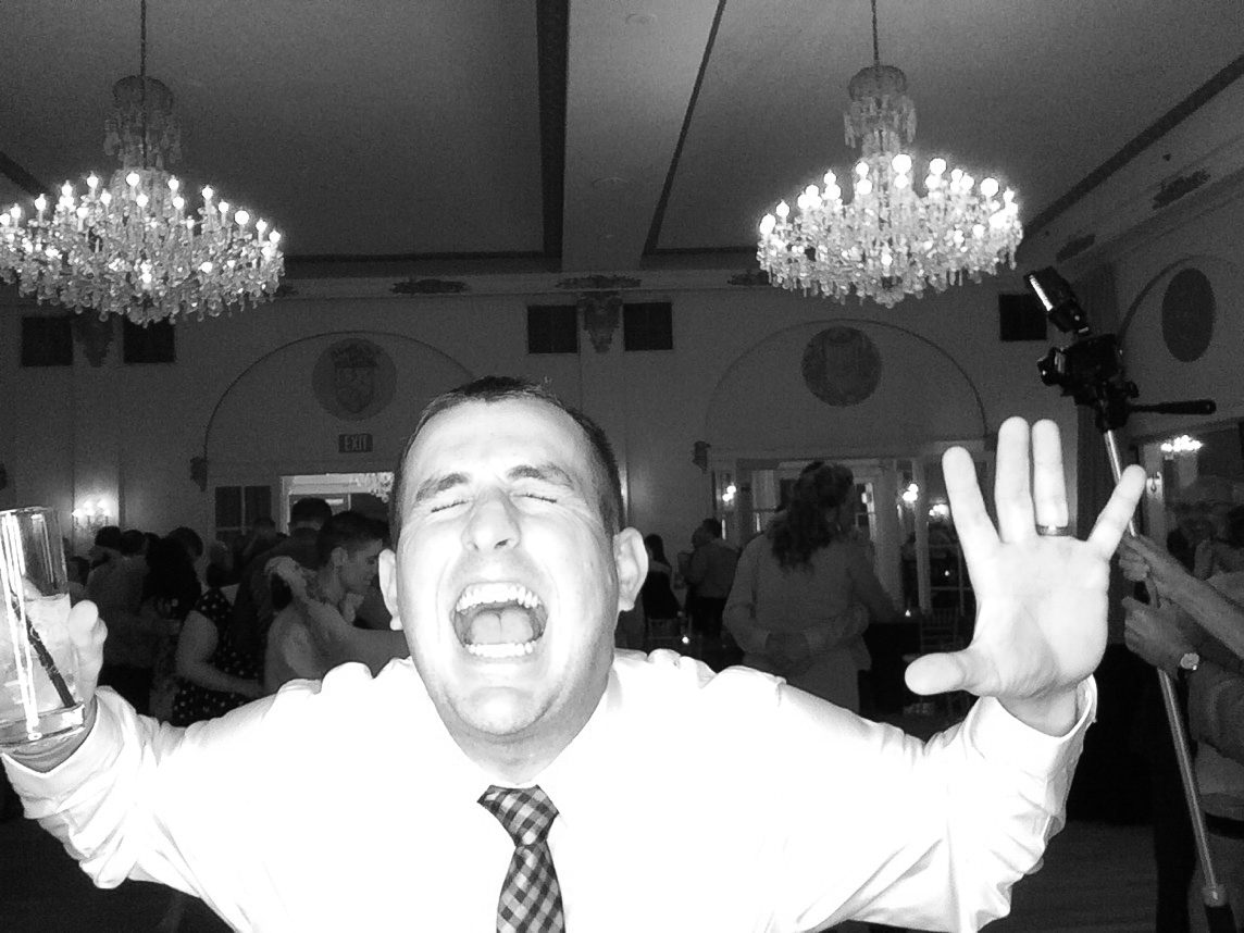 Philadelphia-Wedding-Photographer-Justin-Heyes-Photography-Wedding-Photo-Booth-Flanders-Hotel-Ocean-Ctiy-57.jpg