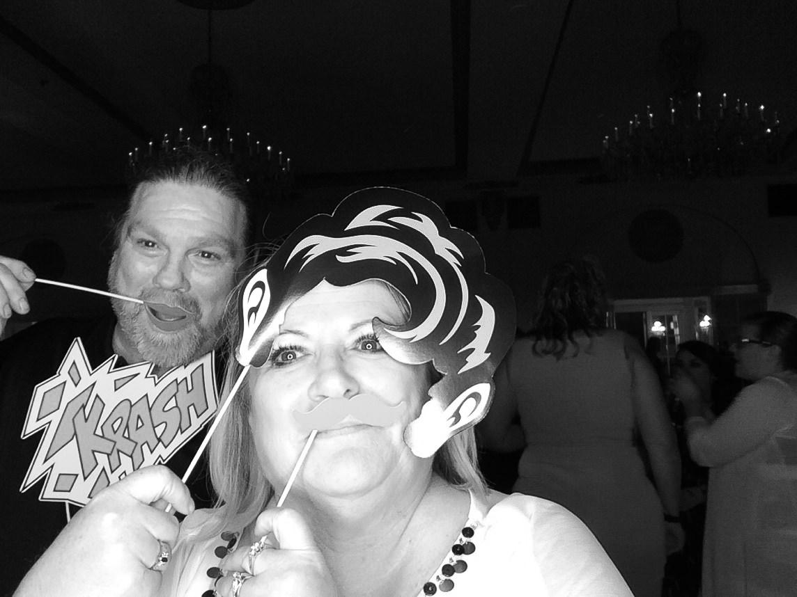 Philadelphia-Wedding-Photographer-Justin-Heyes-Photography-Wedding-Photo-Booth-Flanders-Hotel-Ocean-Ctiy-132.jpg