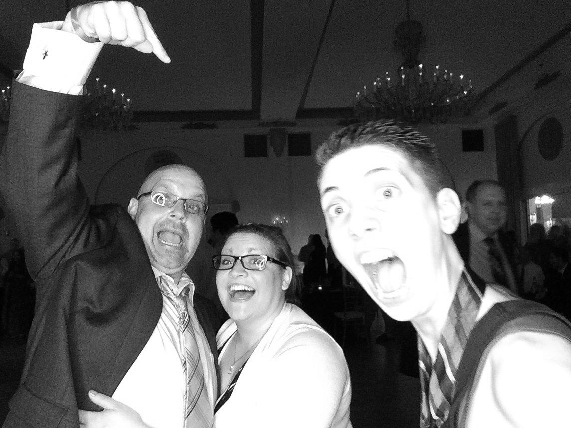 Philadelphia-Wedding-Photographer-Justin-Heyes-Photography-Wedding-Photo-Booth-Flanders-Hotel-Ocean-Ctiy-170.jpg