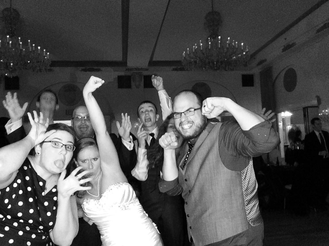 Philadelphia-Wedding-Photographer-Justin-Heyes-Photography-Wedding-Photo-Booth-Flanders-Hotel-Ocean-Ctiy-169.jpg