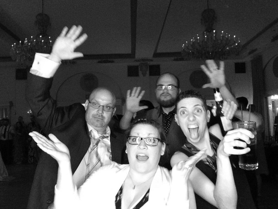 Philadelphia-Wedding-Photographer-Justin-Heyes-Photography-Wedding-Photo-Booth-Flanders-Hotel-Ocean-Ctiy-175.jpg