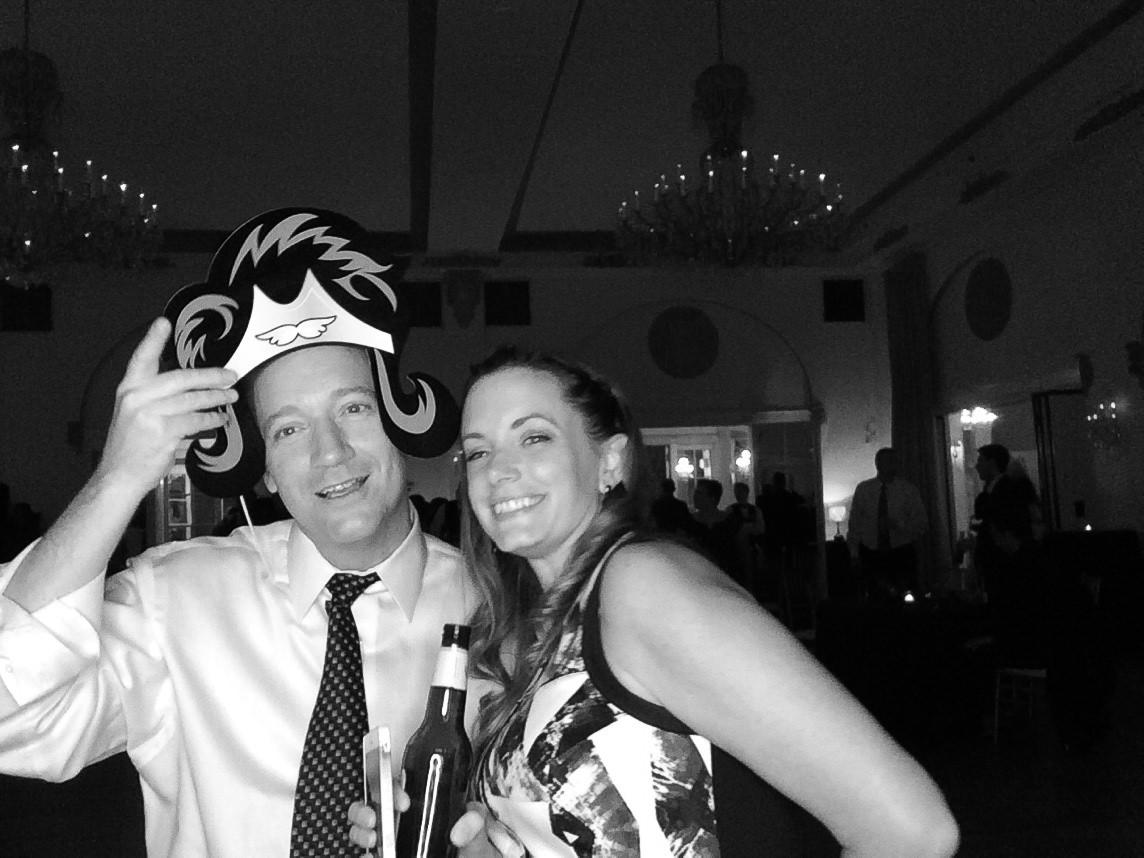 Philadelphia-Wedding-Photographer-Justin-Heyes-Photography-Wedding-Photo-Booth-Flanders-Hotel-Ocean-Ctiy-177.jpg