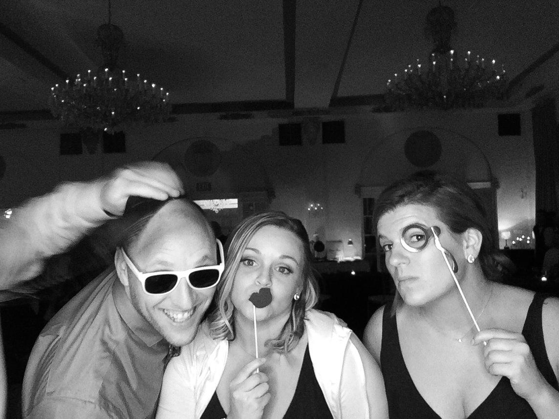 Philadelphia-Wedding-Photographer-Justin-Heyes-Photography-Wedding-Photo-Booth-Flanders-Hotel-Ocean-Ctiy-215.jpg