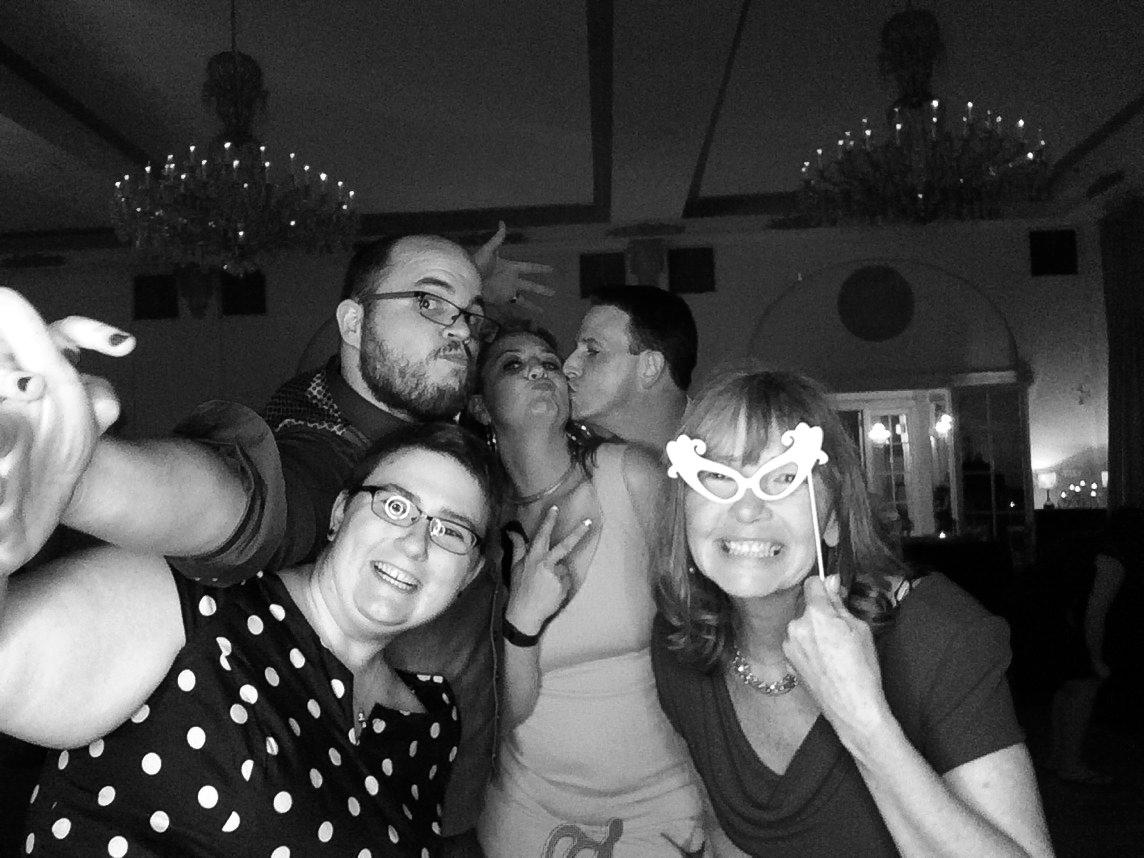 Philadelphia-Wedding-Photographer-Justin-Heyes-Photography-Wedding-Photo-Booth-Flanders-Hotel-Ocean-Ctiy-223.jpg