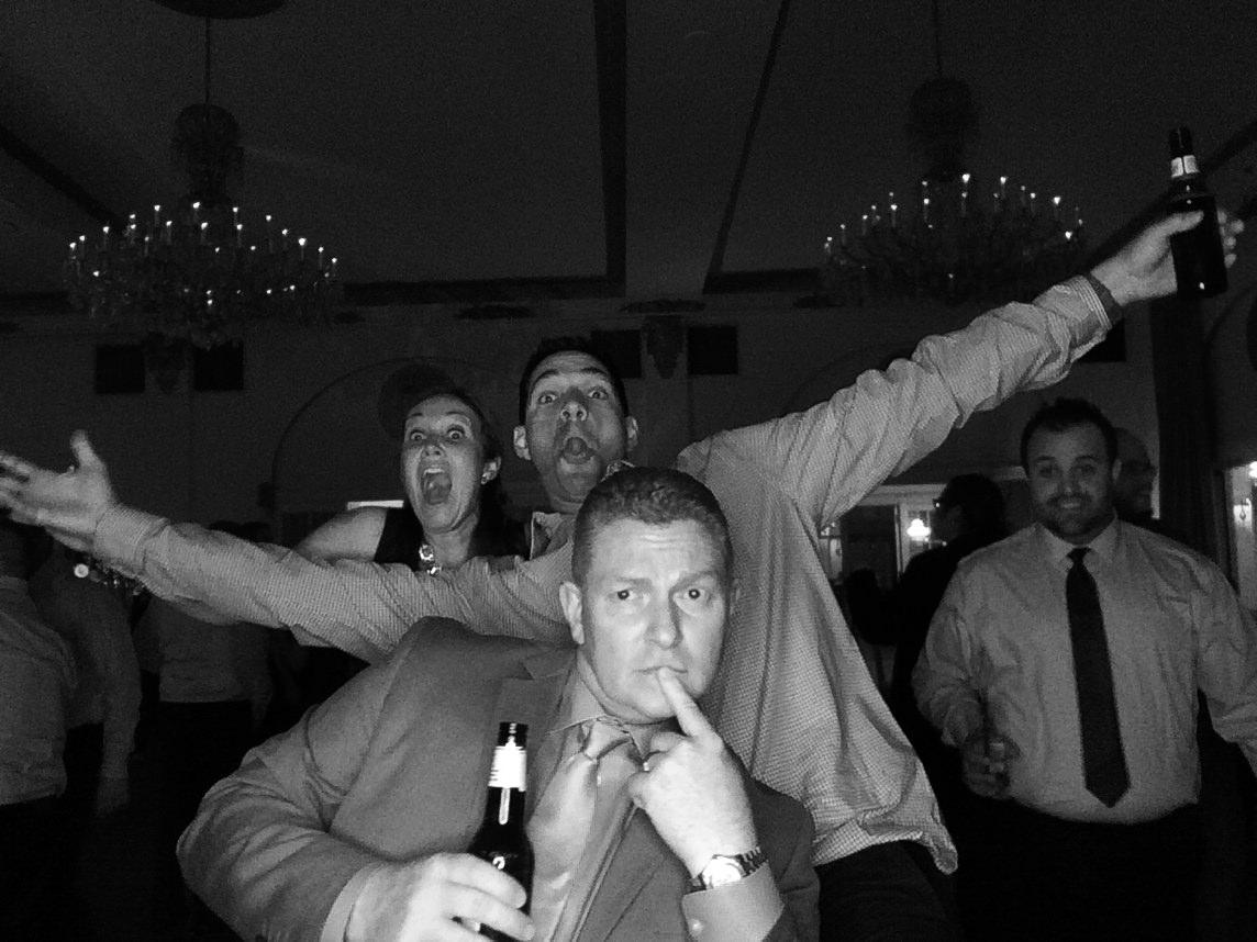 Philadelphia-Wedding-Photographer-Justin-Heyes-Photography-Wedding-Photo-Booth-Flanders-Hotel-Ocean-Ctiy-255.jpg