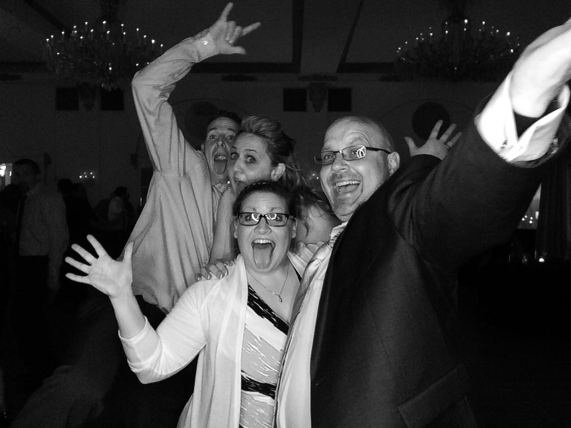 Philadelphia-Wedding-Photographer-Justin-Heyes-Photography-Wedding-Photo-Booth-Flanders-Hotel-Ocean-Ctiy-272.jpg