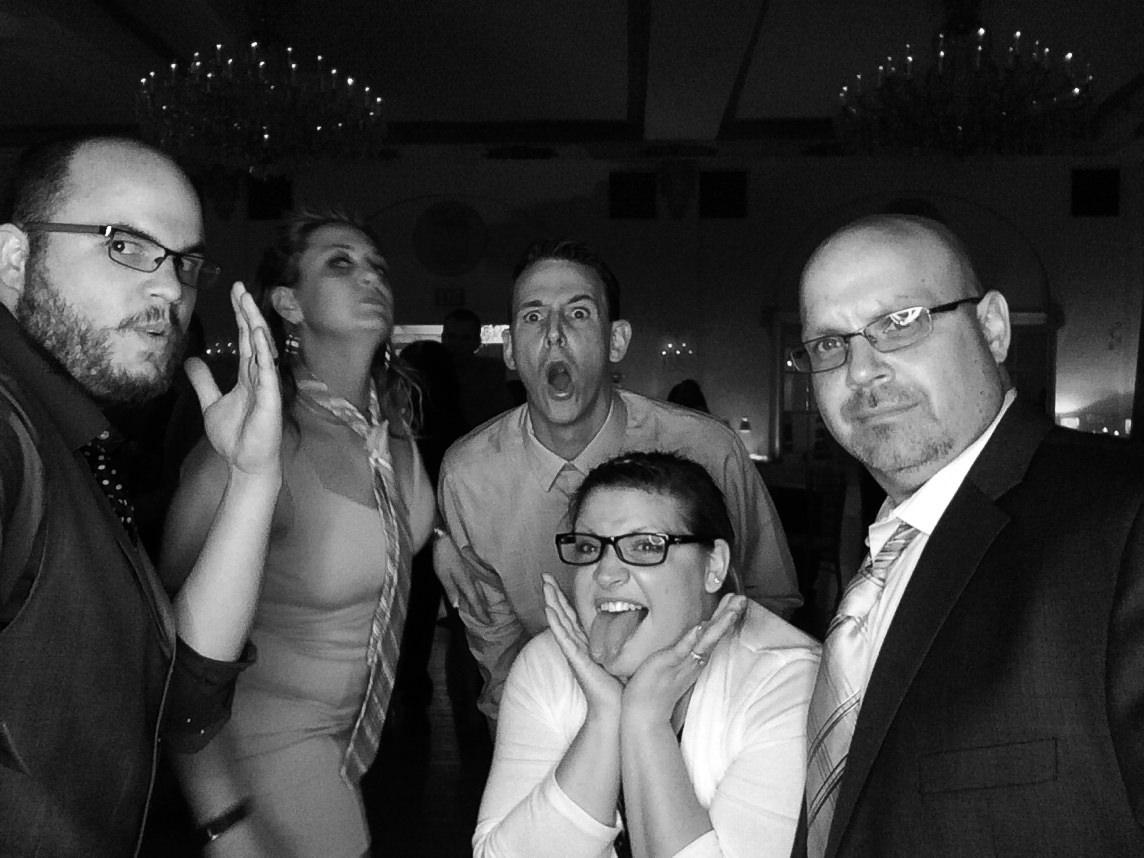 Philadelphia-Wedding-Photographer-Justin-Heyes-Photography-Wedding-Photo-Booth-Flanders-Hotel-Ocean-Ctiy-278.jpg
