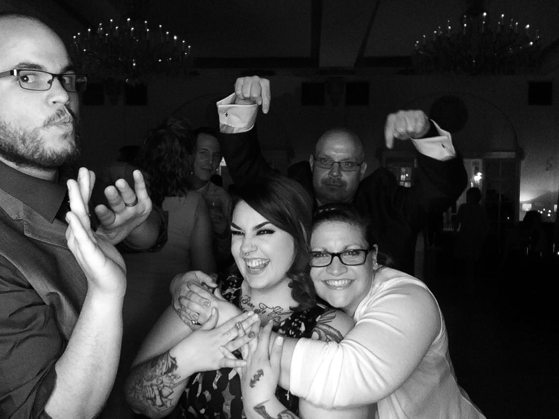 Philadelphia-Wedding-Photographer-Justin-Heyes-Photography-Wedding-Photo-Booth-Flanders-Hotel-Ocean-Ctiy-283.jpg