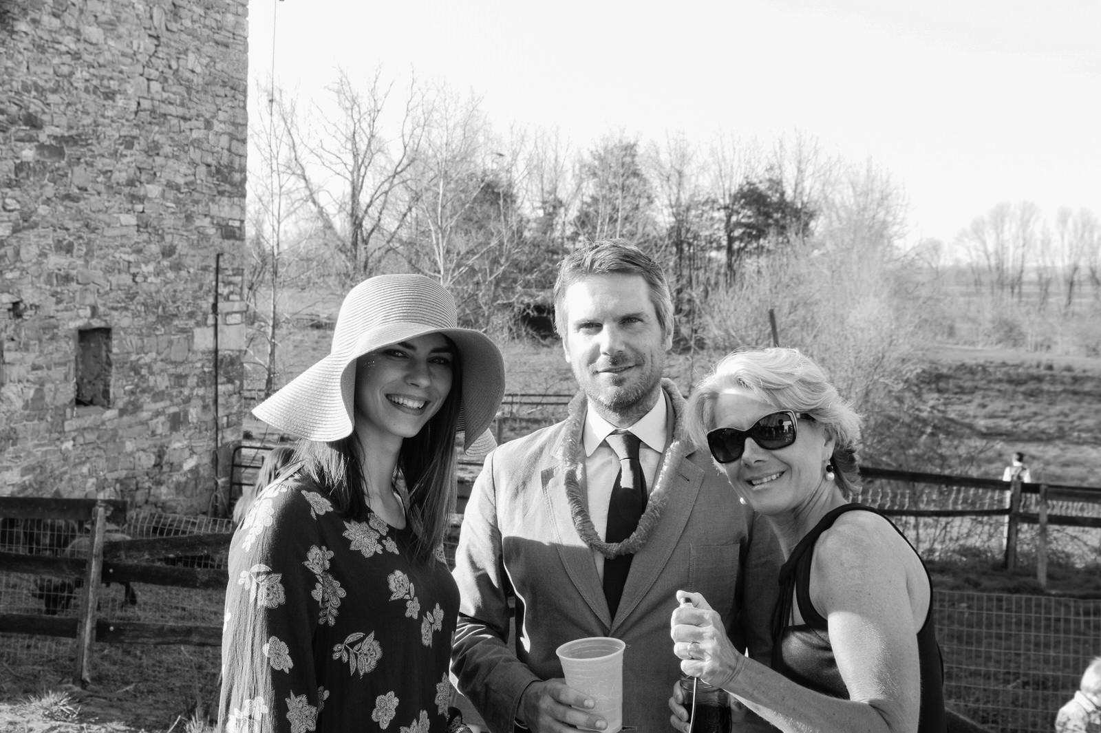 Philadelphia-Wedding-Photographer-Justin-Heyes-Photography-Wedding-Photo-Booth-Amity-Springs-Farm-Douglassville-16.jpg