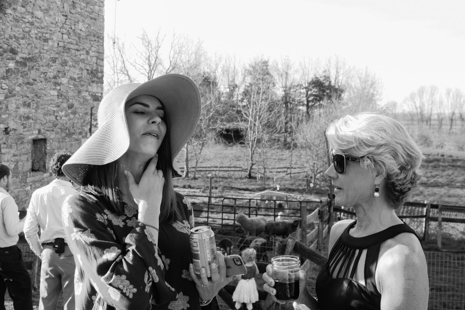 Philadelphia-Wedding-Photographer-Justin-Heyes-Photography-Wedding-Photo-Booth-Amity-Springs-Farm-Douglassville-23.jpg